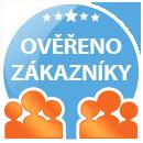 http://obchody.heureka.cz/e-kempovani-cz/recenze/