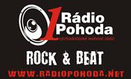 http://www.radiopohoda.net