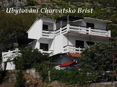 http://www.chorvatsko-ubytovani.cz/region/brist/2-apartmany-kucic-zdenko-i-volga-161