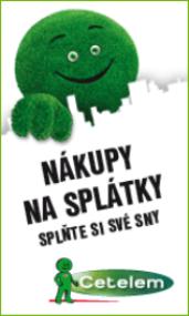 /pujcka-cetelem/