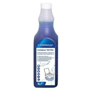 Kempování - Desinfekční prostředek Instablue Extra 1 litr