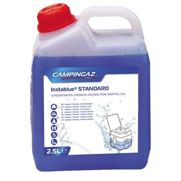 Kempování - Desinfekční prostředek Instablue Standart 2,5 litru