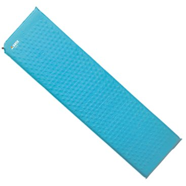Kempování - YATE CALIMAN modrá  182x51x3,5