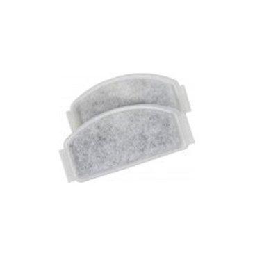 Mazlíčci - Vodní fontána filtr 2ks Zolux