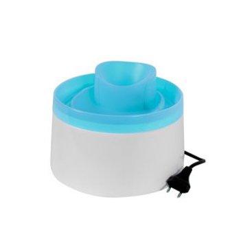 Mazlíčci - Vodní fontána kočka 2l Zolux