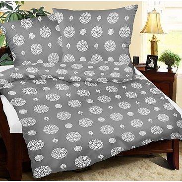 Domácnost - Saténový povlak 40x40 cm R3695