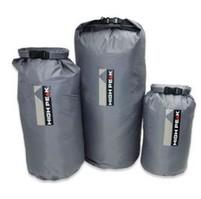 vodotěsný vak High Peak Dry Bag M