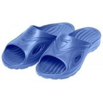DEMAR - Pánské pantofle BAHAMA 4740 modré