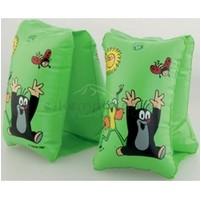 Dětské rukávky Krtek - 23 x 15 cm