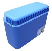 Chladicí box 12 litrů