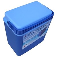 Chladicí box 26 litrů