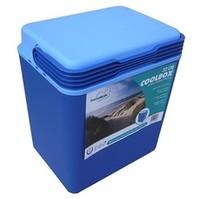 Chladicí box 32 litrů