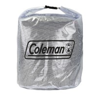Vodotěsný obal Coleman Dry Gear Bag 55L skladem poslední kus