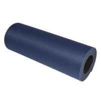 Karimatka dvouvrstvá 12 - MAXI černá/modrá K-93/B-64