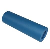 Karimatka jednovrstvá 8  modrá  B-66