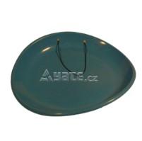 Sáňkovací talíř malý pr. 39 cm