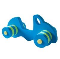 Vodní hračka Auto
