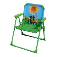 Židlička Krtek