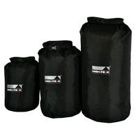 Vodotěsný vak High Peak Dry Bag S