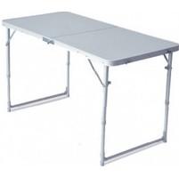 Nábytek Pinguin Table XL