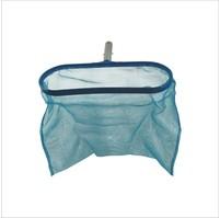 Bazénová síťka pro sběr nečistot - hlubinná