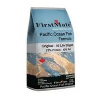 First Mate Dog Pacific Ocean Fish Original 13kg