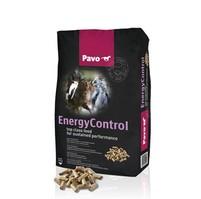 PAVO gra Energy Control 20kg
