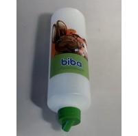 Napáječka pro hlodavce Biba 500ml