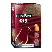 VL Krmivo pro papoušky NutriBird C15 1kg