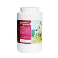 Hippovit Chondro 1kg