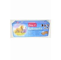 PAVO SummerFit 5kg