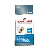 Royal canin Kom.  Feline Light10kg