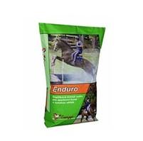 Krmivo koně ENERGY´S Enduro gran 25kg