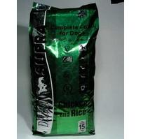 Delikan Dog Supra Chicken Rice  15kg