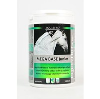 Equistro Mega Base Junior 1000ml