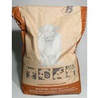 Vitamix pro dojnice a mladý skot S 9-Plus 25kg