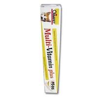 Gimpet kočka Pasta Multi-Vitamin plus TGOS 100g