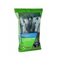 Krmivo koně ENERGY´S Relax gran 25kg