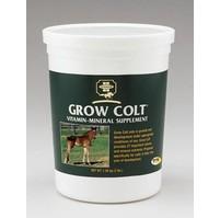 FARNAM Grow Colt plv 3,1kg