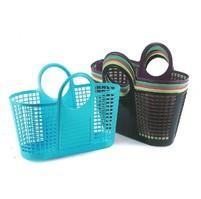 Víceúčelová taška Bag Net