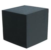 CUBE Polimix 30 cm štítek  YATE