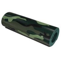 Karimatka US ARMY 8mm  - s maskovací folií 1ks , 200ks , 1000ks