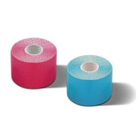 Kinesiology tape  5 cmx5 m