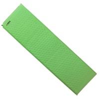 YATE CALIMAN zelená  182x51x3,5