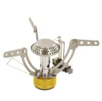 Vařič HPX200 Compact stove + piezo