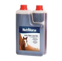 Nutri Horse Neutra Lactic 1L