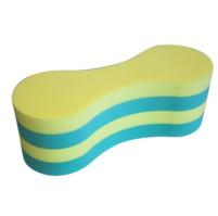 Plovací piškot - Pull Buoy 01