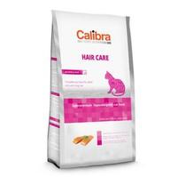 Calibra Cat EN Hair Care 7kg NEW