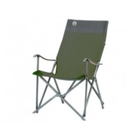 Židle Coleman SLING CHAIR - Green