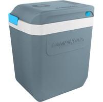 Powerbox Plus 24L 12/230V termoelektrický chladicí box